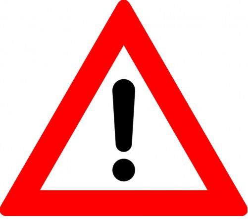 Uwaga kierowcy, zamknięto kolejny odcinek ulicy Jasnogórskiej w Częstochowie. Zarząd Dróg tłumaczy to koniecznością wprowadzenia pilnej korekty w organizacji ruchu w mieście 2