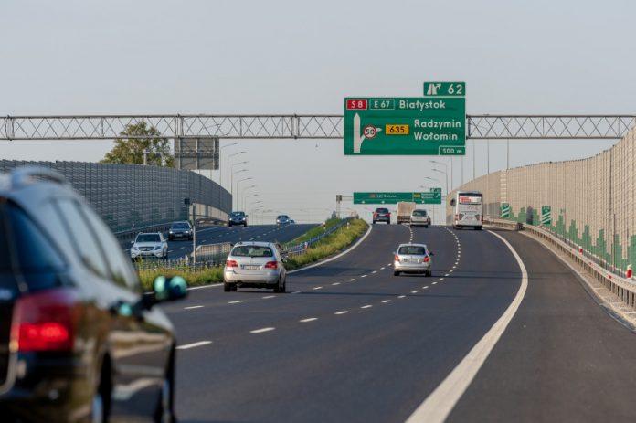 Wyraź swoje zdanie na temat oznakowania dróg – zachęca GDDKiA 2