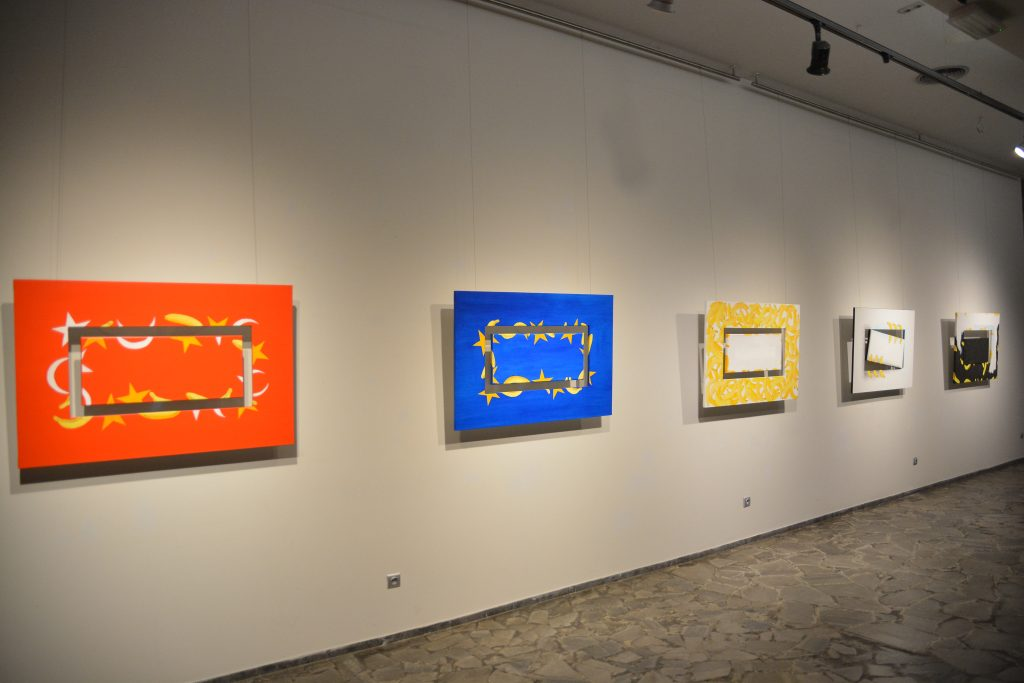 """To już ostatnia okazja, by zobaczyć w Częstochowie wystawę """"Consensus omnium""""! 6"""