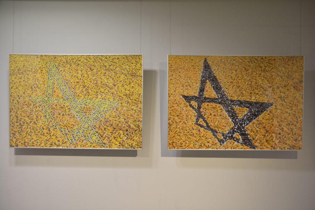 """To już ostatnia okazja, by zobaczyć w Częstochowie wystawę """"Consensus omnium""""! 4"""