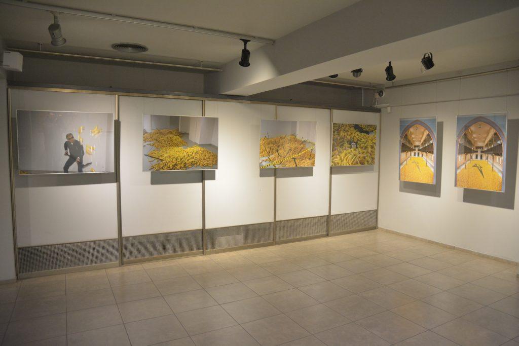 """To już ostatnia okazja, by zobaczyć w Częstochowie wystawę """"Consensus omnium""""! 8"""