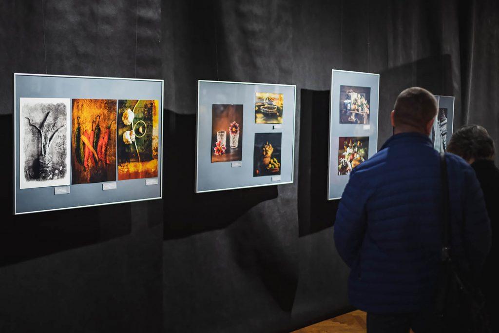 """Częstochowska Miejska Galeria Sztuki organizuje konkurs """"Martwa natura w fotografii"""". Można się zgłaszać! 2"""