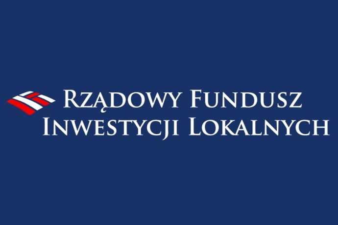 RFIL logo