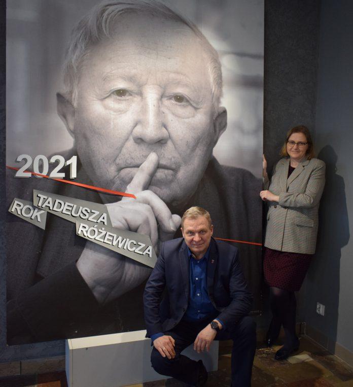 Rok Różewiczowski