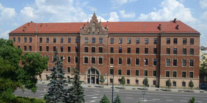 Uniwersytet Rolniczy w Krakowie przygotowuje się do rozpoczęcia rekrutacji, która rusza 1 czerwca. Będą nowości! 4