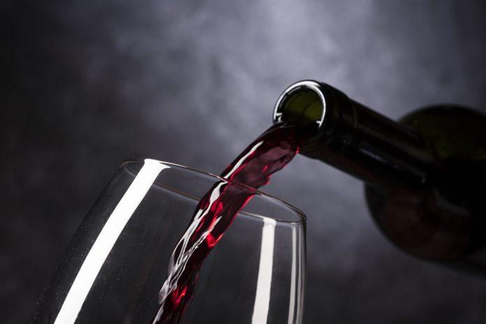 Częstochowscy restauratorzy z częściowym zwolnieniem z opłaty za koncesję na sprzedaż alkoholu 2
