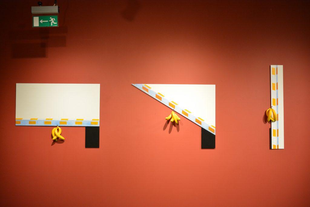 """To już ostatnia okazja, by zobaczyć w Częstochowie wystawę """"Consensus omnium""""! 2"""