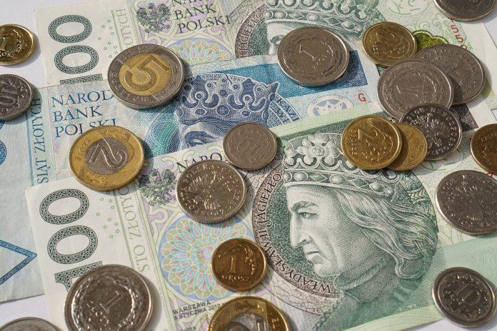 Częstochowa ponownie pominięta w przydzielaniu pieniędzy z Rządowego Funduszu Inwestycji Lokalnych. Samorząd twierdzi, że kolejny raz wygrała polityka, a nie względy merytoryczne 2