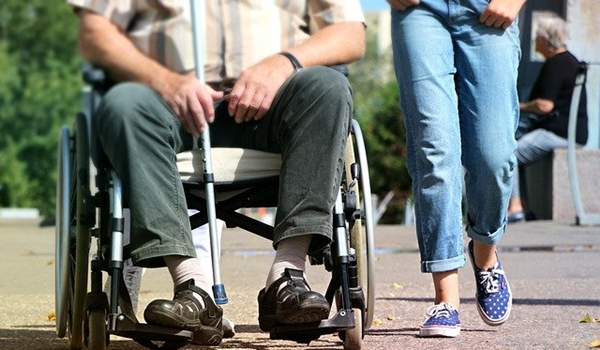 PFRON. Częstochowa otrzymała ponad 5 milionów zł na pomoc osobom z niepełnosprawnościami 2
