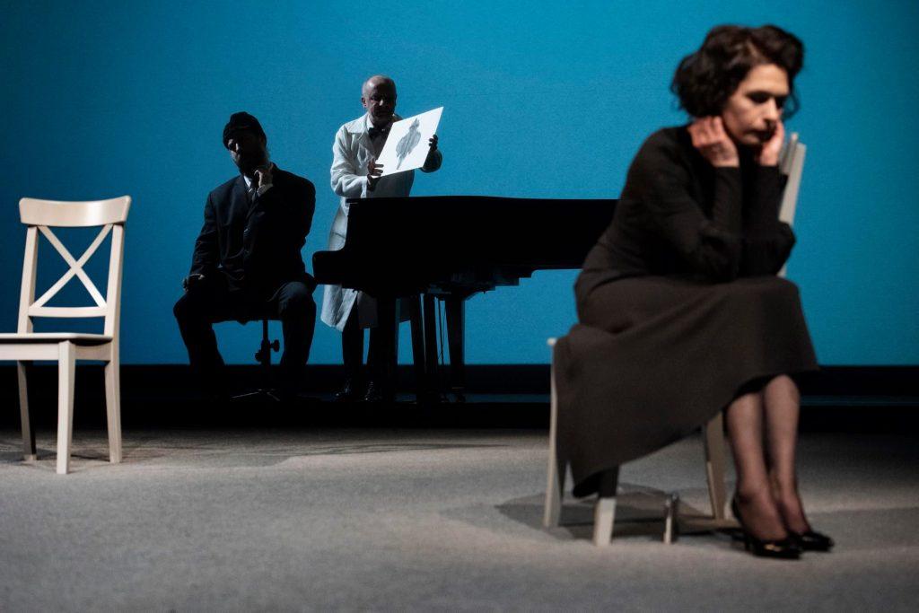 Częstochowski teatr czeka na powrót widzów od 29 maja. Szykuje blisko 30 wydarzeń 2