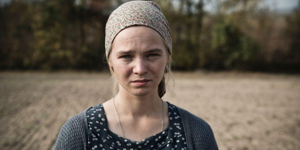 """Mojeekino.pl. """"Green Book"""" i inne filmy, które warto zobaczyć w ten weekend 5"""