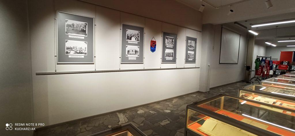Archiwum Państwowe w Częstochowie przygotowało wystawę na 100 lat Rakowa 10