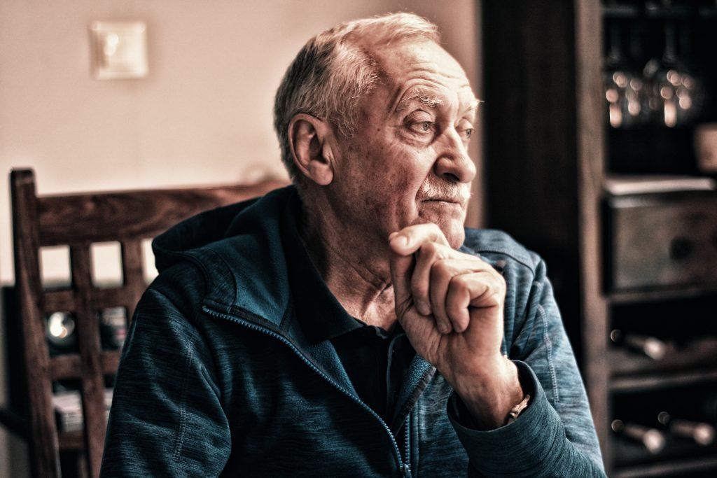 Krzysztof Wielicki: W górach ludzie powinni przygotowywać się na najgorsze, nie na najlepsze 4