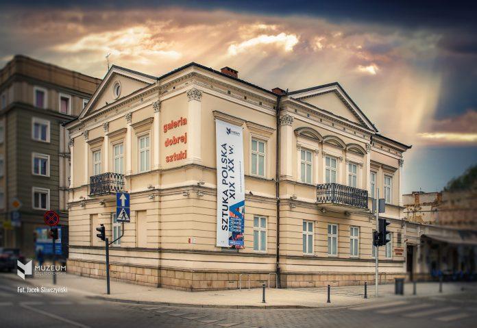 Noc Muzeów w Częstochowie. Wydarzenia odbędą się online i na żywo 7