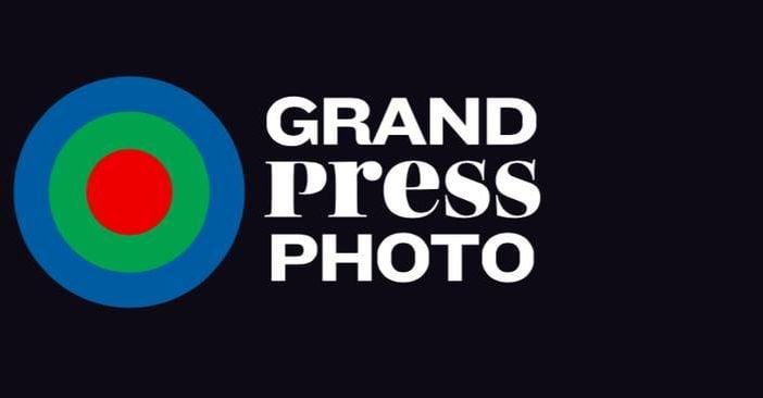 Częstochowianie nagrodzeni w konkursie Grand Press Photo 2021 1