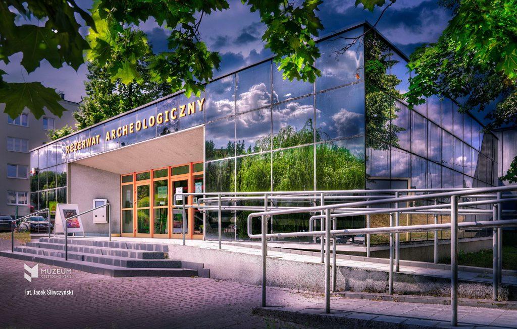 Noc Muzeów w Częstochowie. Wydarzenia odbędą się online i na żywo 5