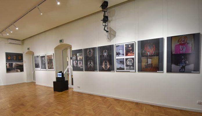"""Otwarcie wystawy pokonkursowej """"Cyberfoto 2021"""". Można w nim uczestniczyć online! 4"""