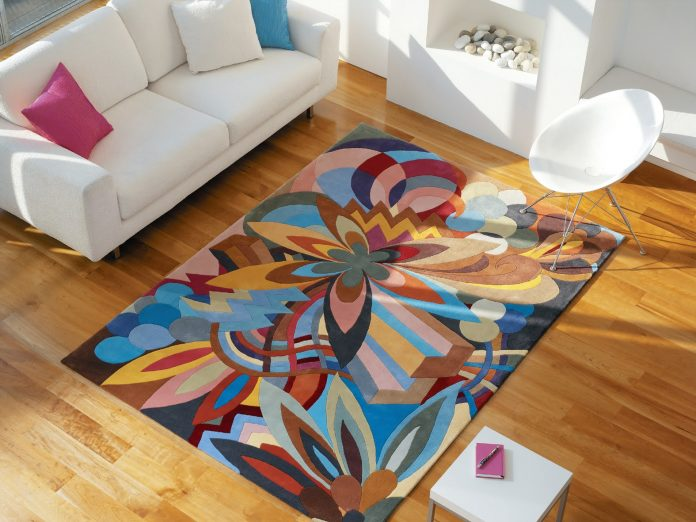 Dywany Częstochowa. Wiosenne odświeżanie aranżacji z Arte 2