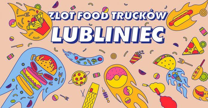 food trucki 2