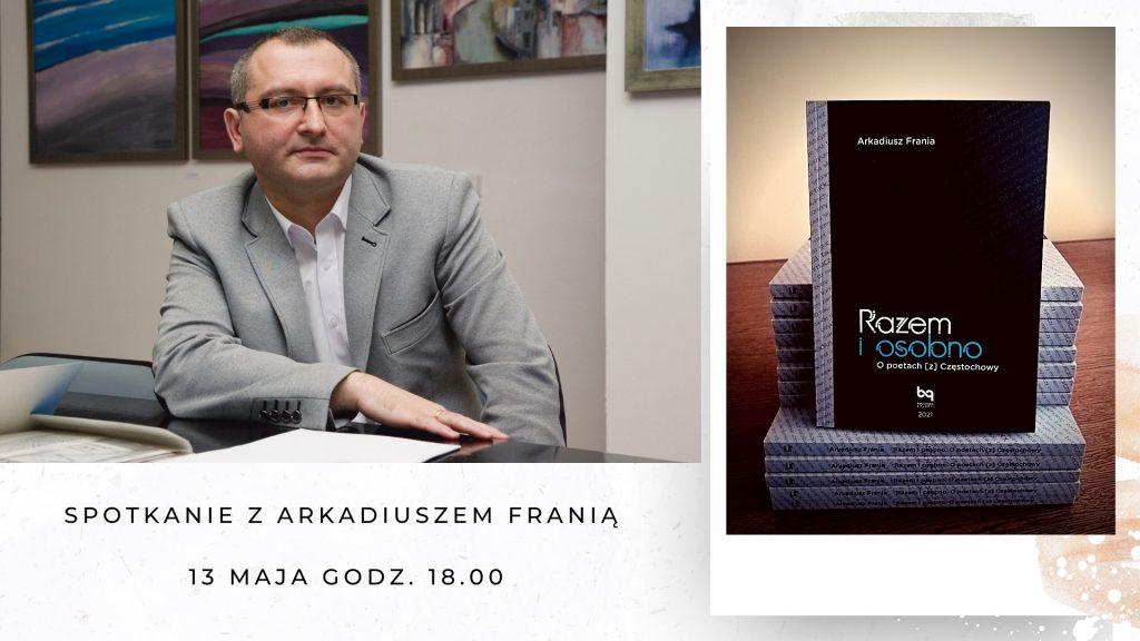 Trwa Tydzień Bibliotek. Jakie propozycje przygotowano w Częstochowie? 3