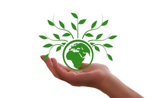 Czas na dobry klimat w Częstochowie – twierdzą radni i wnioskują o utworzenie w Radzie Miasta Częstochowy oddzielnej Komisji Klimatu 2