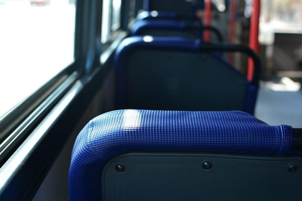 Powiatowa komunikacja dowiezie pasażerów do Częstochowy 1