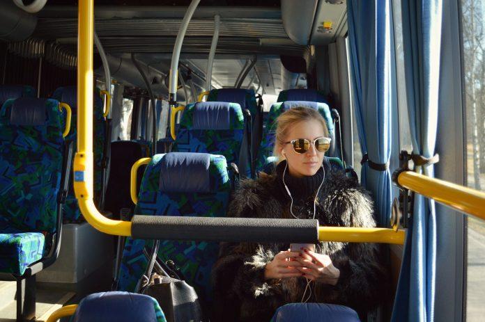 Powiatowa komunikacja dowiezie pasażerów do Częstochowy 3