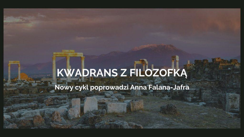 Trwa Tydzień Bibliotek. Jakie propozycje przygotowano w Częstochowie? 2