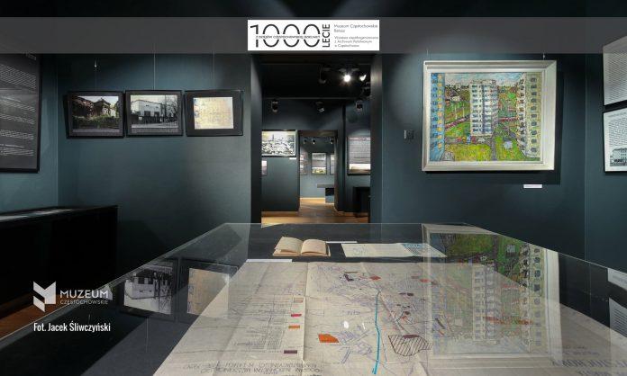 Muzeum Częstochowskie znów otwarte. Na jakie wystawy zaprasza zwiedzających? 4