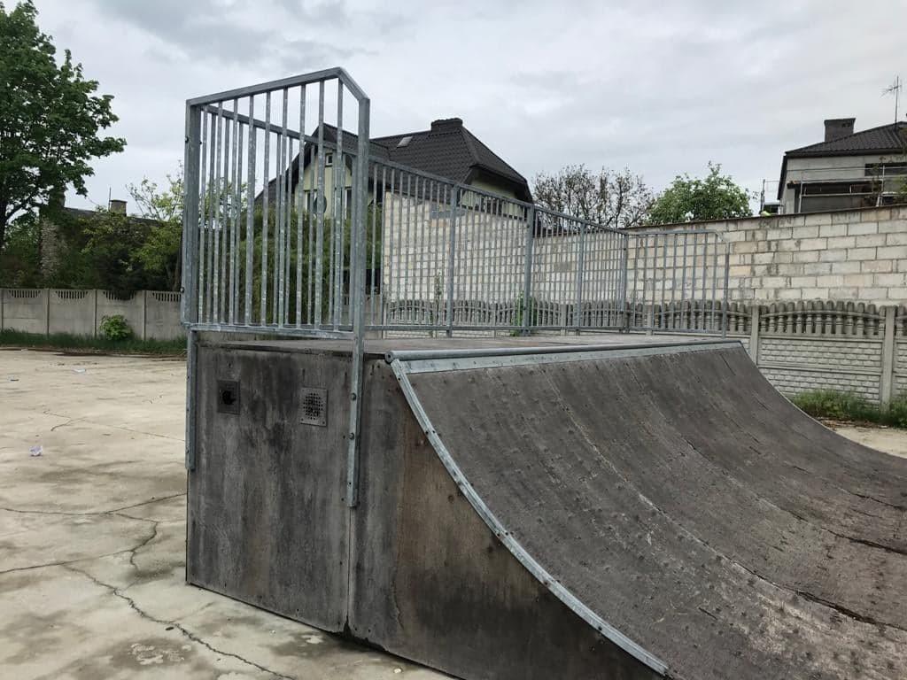 skatepark 10