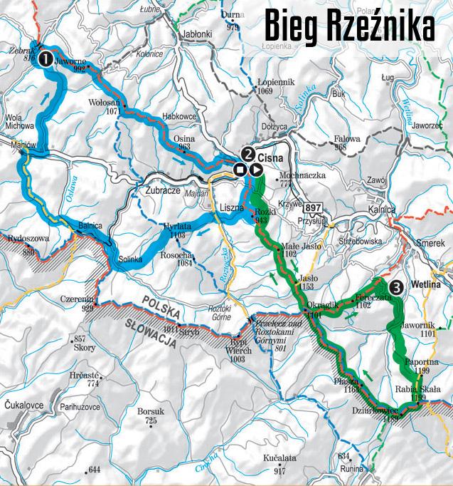 Bieg-Rzeznika