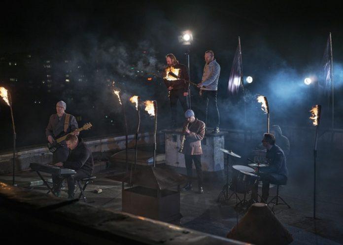 Zobacz wyjątkowy projekt filmowy z okazji 65. rocznicy nadania imienia teatrowi w Częstochowie 2