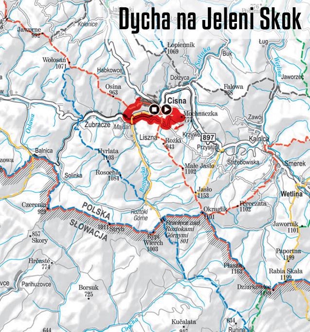 Dycha-Na-Jeleni-Skok