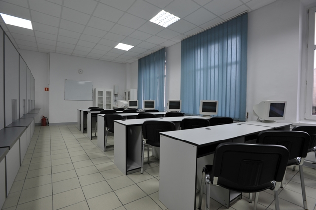 Krakowska Wyższa Szkoła Promocji Zdrowia czeka na studentów! 2