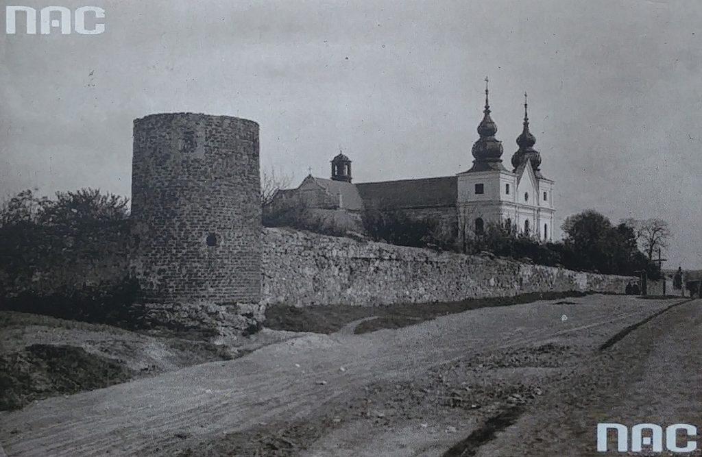 Klasztor-w-Mstowie_5