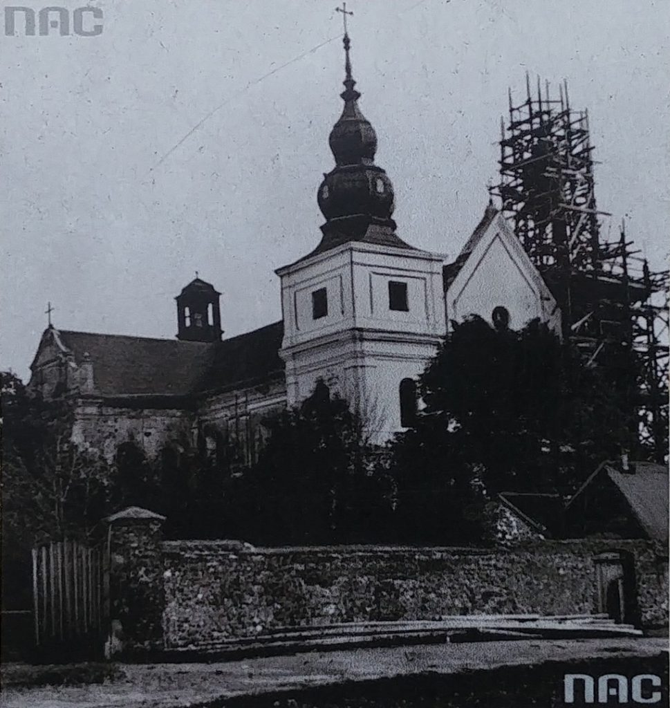 Klasztor-w-Mstowie_6