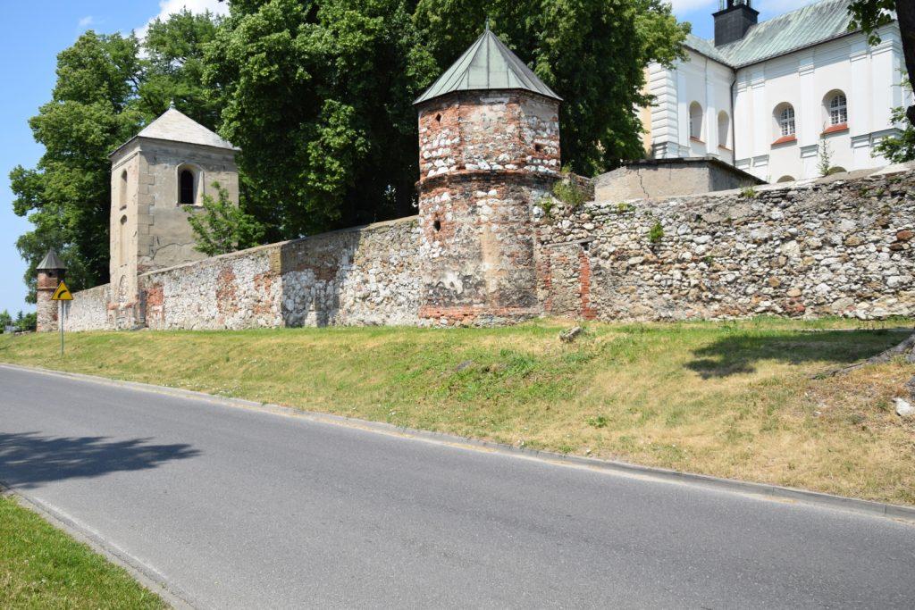 Klasztor-w-Mstowie_7a