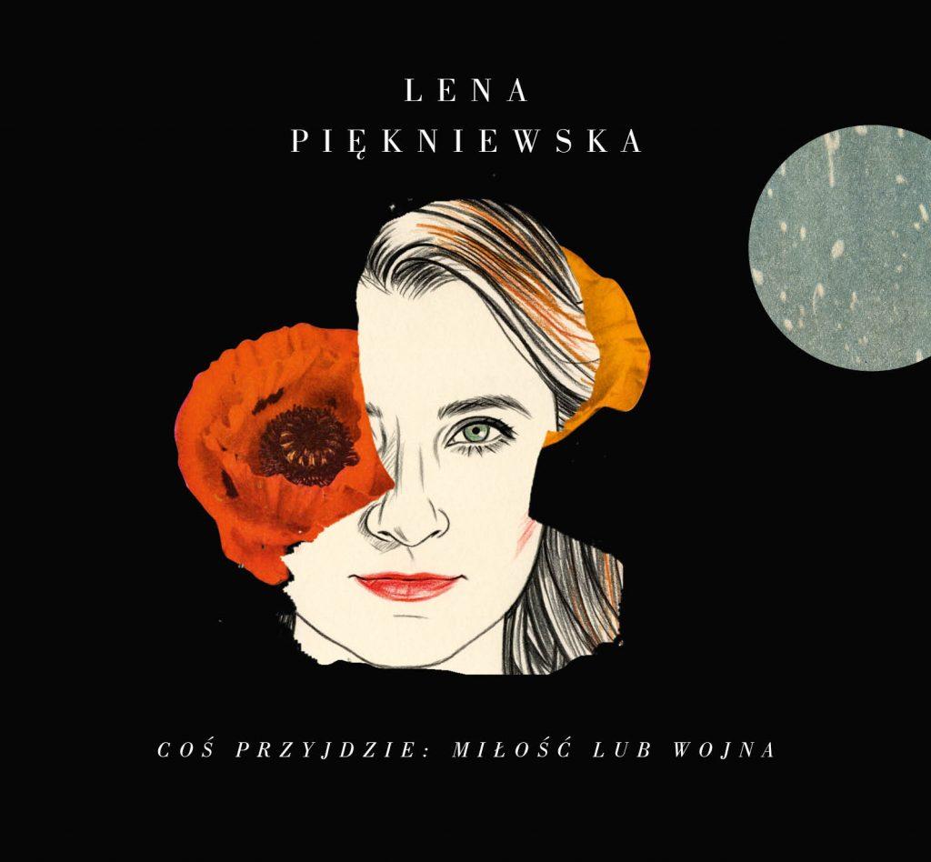 Lena Piękniewska na scenie częstochowskiego teatru. 15 czerwca zabrzmią wiersze młodych poetów z getta 1