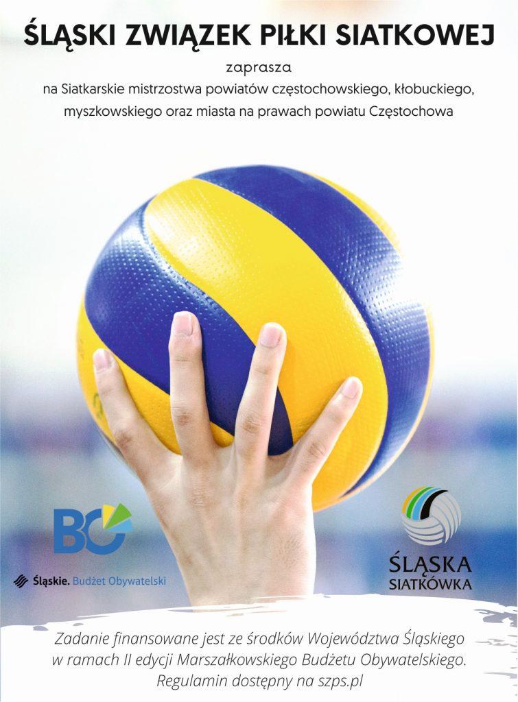 Skra zagra w sobotę w Krakowie mecz o utrzymanie się w strefie barażowej 2