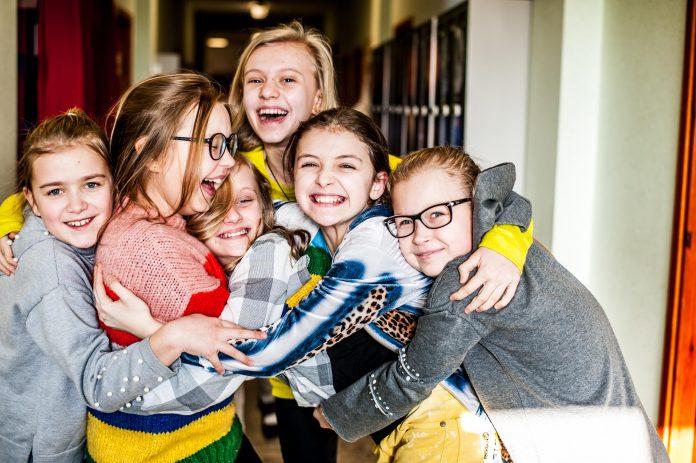 Soward Smart Kids. Jedyna taka Akademia w Polsce! 5