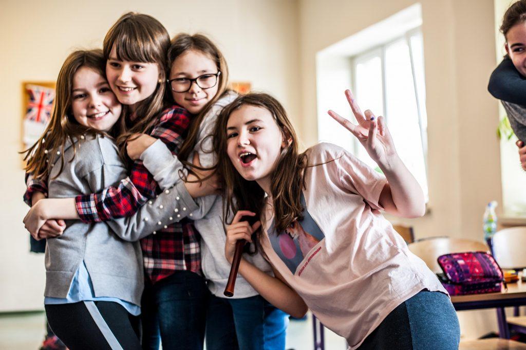 W Soward Smart Kids wierzymy, że każde dziecko nosi w sobie mistrzowski potencjał [ROZMOWA] 3
