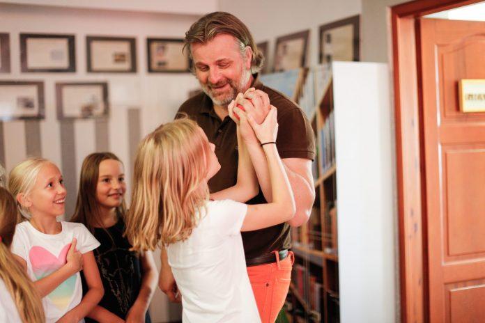 W Soward Smart Kids wierzymy, że każde dziecko nosi w sobie mistrzowski potencjał [ROZMOWA] 6