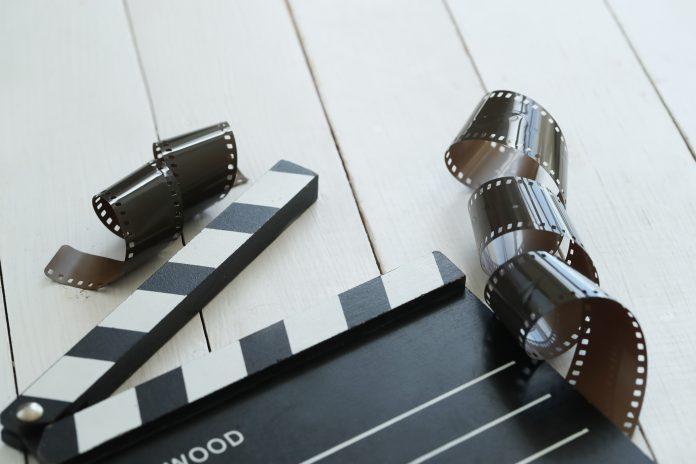 Casting do nowego filmu Skolimowskiego. Od 28 czerwca zdjęcia kręcone będą w Częstochowie 3