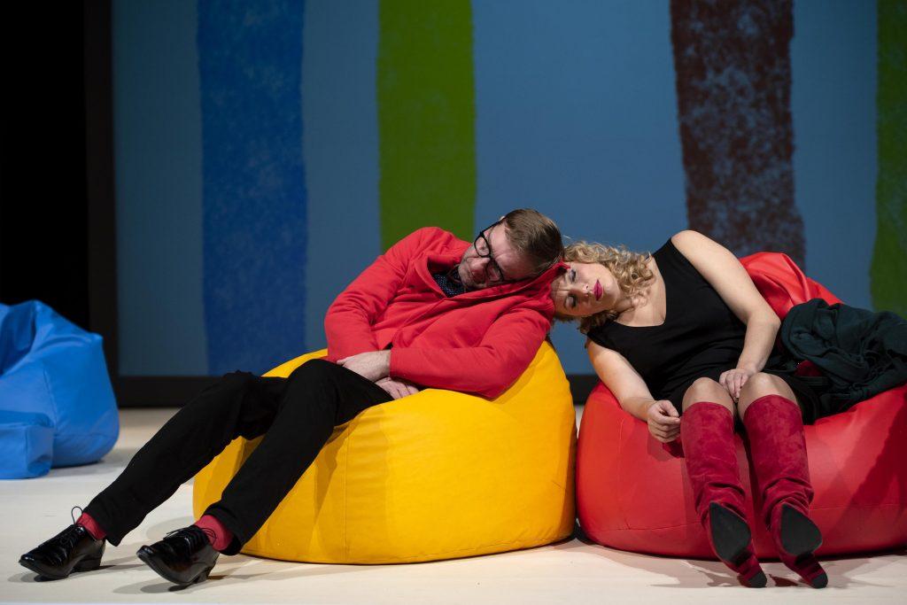 Teatr w Częstochowie kończy sezon. Ostatni spektakl zagra 11 lipca 3