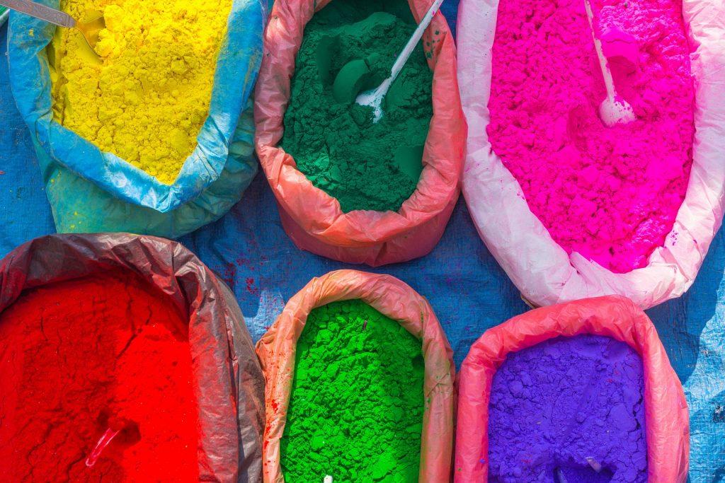 dzień kolorów 2