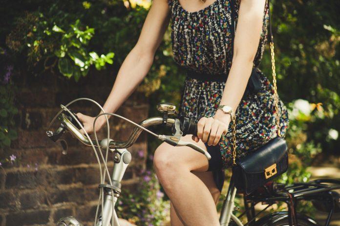 Oznakowanie roweru sposobem na złodziei. Lubliniecka policja zaprasza jutro właścicieli rowerów na akcję 2