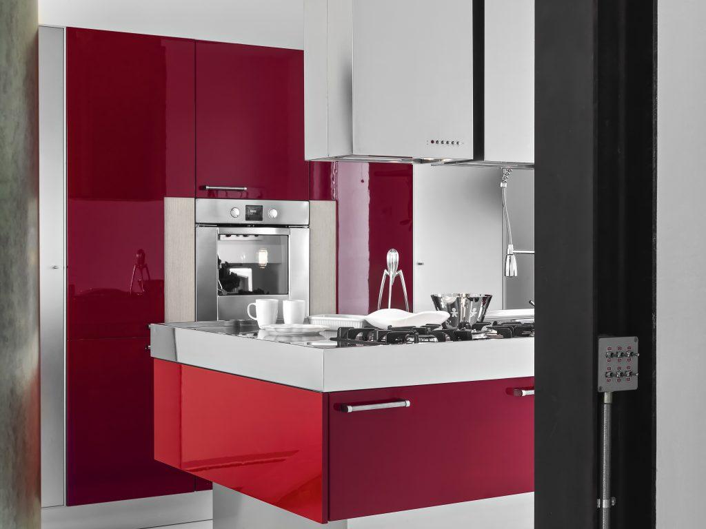 Kuchnia nowoczesna czy klasyczna? Jakie meble kuchenne wybrać? 1