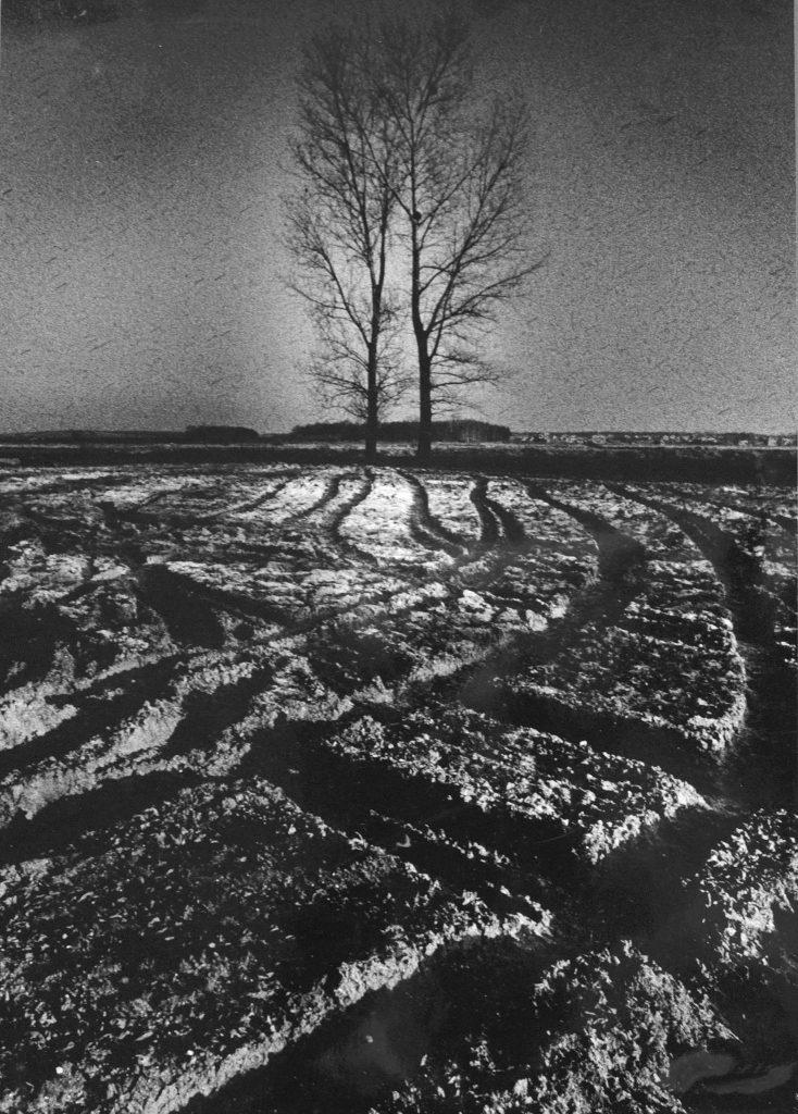 """""""Szepty z podróży"""". Wystawa fotografii autorstwa Janusza Mielczarka 1"""