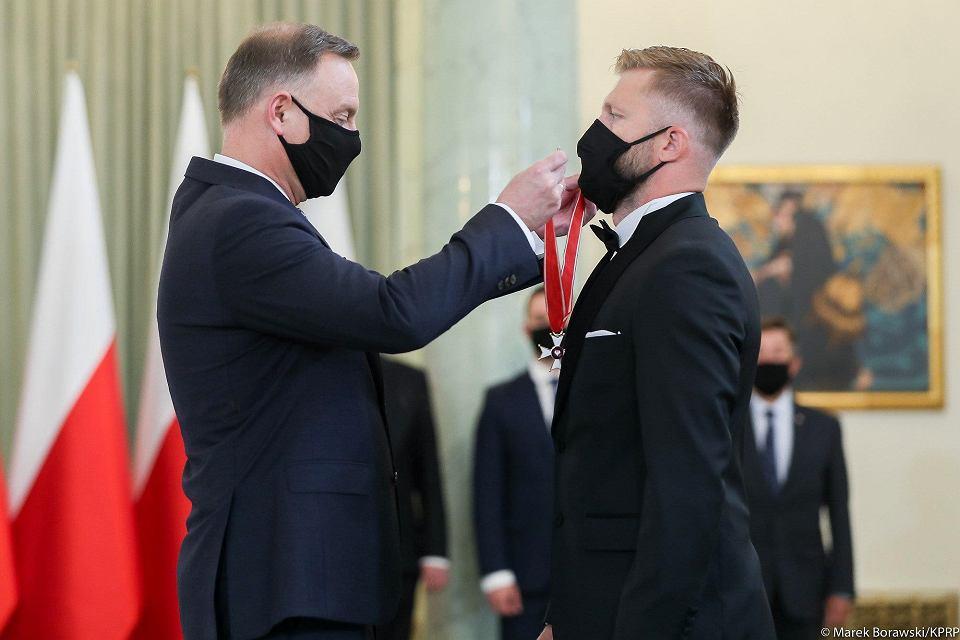 order Błaszczykowski