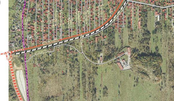 Kolejny miejscowy plan zagospodarowania przestrzennego w Częstochowie uchwalony 3